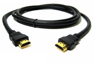 8Ware High Speed HDMI Cable 5m Male to Male