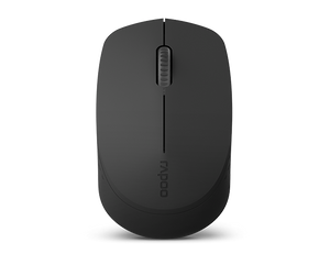 Rapoo M100 Wireless Bluetooth Mouse