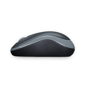 Logitech Wireless Mouse M185
