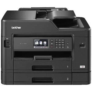Brother A3 Colour Inkjet Multi-Function Printer MFC-J5730DW