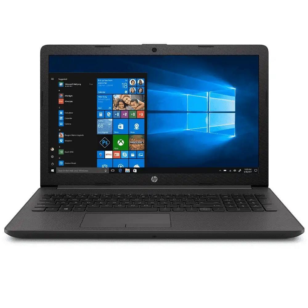 HP 250 G7 Celeron Notebook Computer