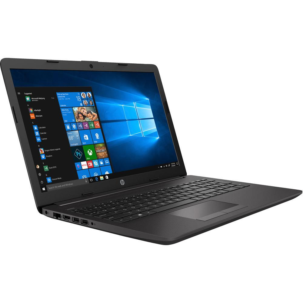HP 250 G7 Intel i3 Notebook Computer