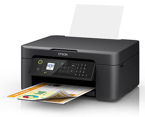 Epson Workforce WF-2810