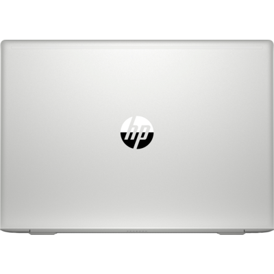 HP Probook 450 G7 Intel I5 Notebook Computer