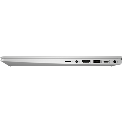 HP Probook 435 x360 Tablet Notebook 2-in-1 computer