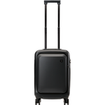 HP Premium - All In One Carry On Luggage