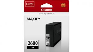 Canon PGI-2600 Ink Cartridge