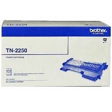Brother TN-2250