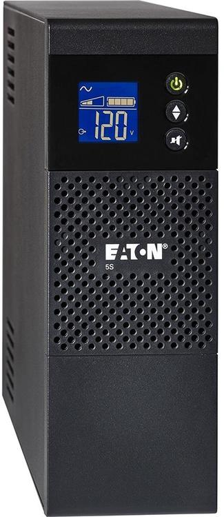 Eaton UPS 5s 1600va 1000w Battery Backup + Power regulator