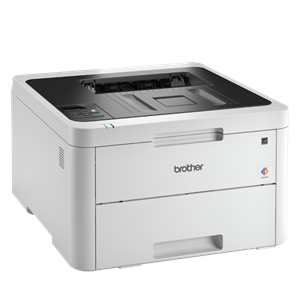 Brother Colour Laser Printer HL-L3230CDW