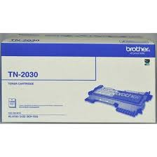 Brother TN-2030