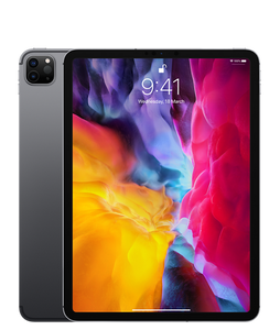 Apple 11-inch iPad Pro