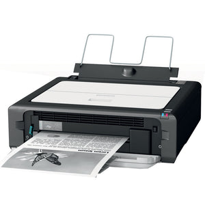 Ricoh Mono Laser Printer SP112
