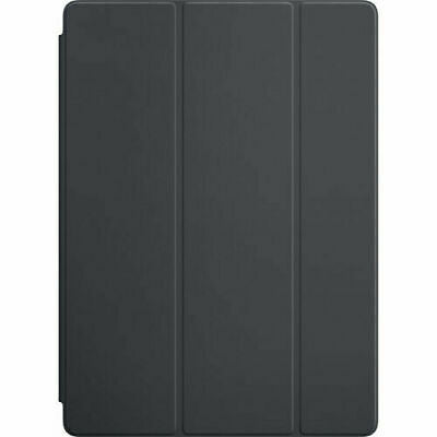 APPLE IPAD PRO SMART COVER - CHARCOAL GREY