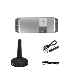 Cel-Fi GO Essentials with Magnetic Antenna