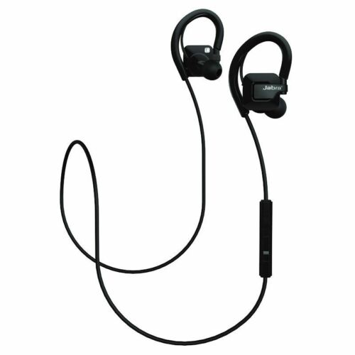 Jabra Step Headphones
