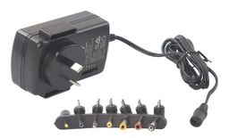 VANSON MULTI TIP SMP-27WME POWER SUPPLY
