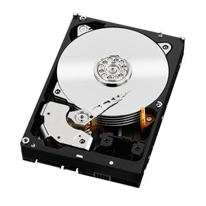 WD BLACK 2 TB SATA 6gb/s/64MB /7200 INTERNAL HARD DRIVE