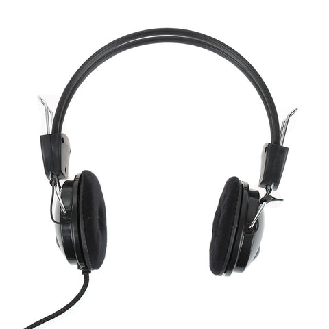 Gaming Headset  with Microphone 3.5mm cable