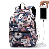 New Brand Kinmac Backpack For Laptop