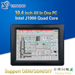 Yanling Cheapest All-in-one Computer w