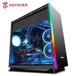 Kotin Intel Core i9 9900KF 3.6GHz Gaming PC Desktop Z - techessentialstoday