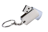JASTER Portable Metal usb flash drive Pendrive - techessentialstoday