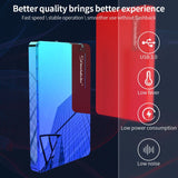 1Tb usb 3.0 external hard disk drive 2TB High disco externo HDD - techessentialstoday