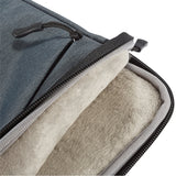 Laptop Bag Case Cover Tablet For Macbook Air Pro