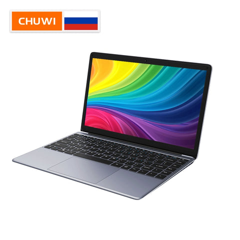 CHUWI Original HeroBook Pro 14.1Inch Laptop Windows 10 I