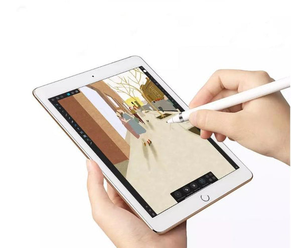Special Stylus Pen for I Pad