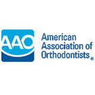 American Association of Orthodontists Accreditation