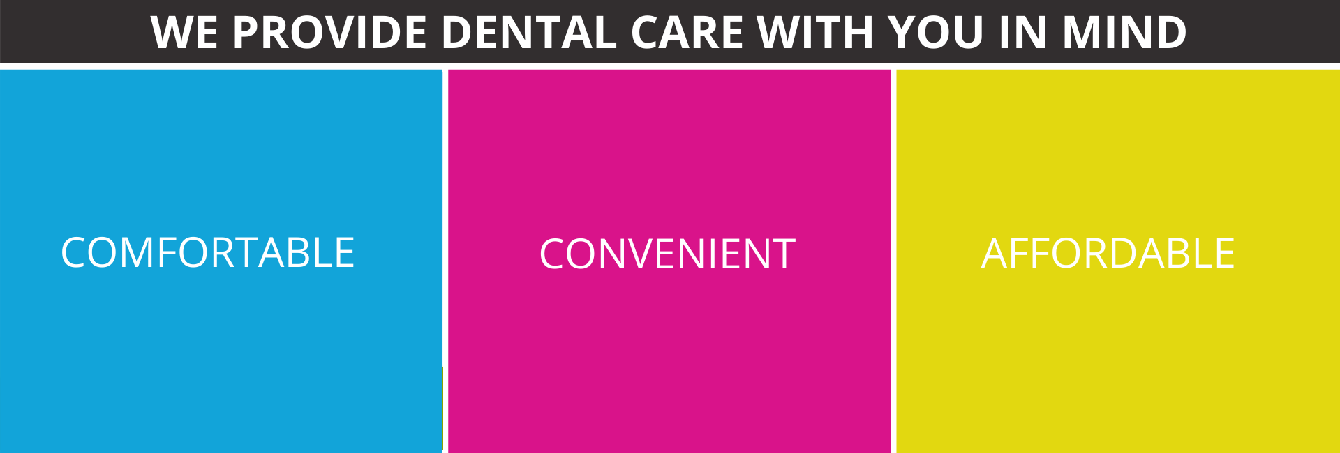 Vista Dental Ontario CA Care Tailored to You