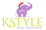 KStyle kids Boutique