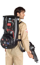 Load image into Gallery viewer, Ghostbuster Jumpsuit