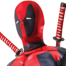 Load image into Gallery viewer, Deadpool Costume