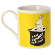 Load image into Gallery viewer, Tam Shepherds Mug