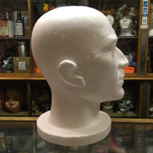 Load image into Gallery viewer, Mannequin Head