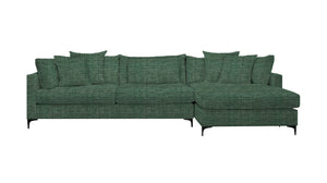 Aveline Sectional