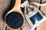 Black Seeds - Nigella Sativa | Hiba Health Foods