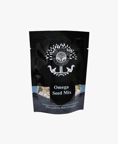 Omega Seed Mix (65g)
