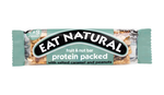 Eat Natural Bar - protein packed salted caramel & peanuts (fruit & nut)