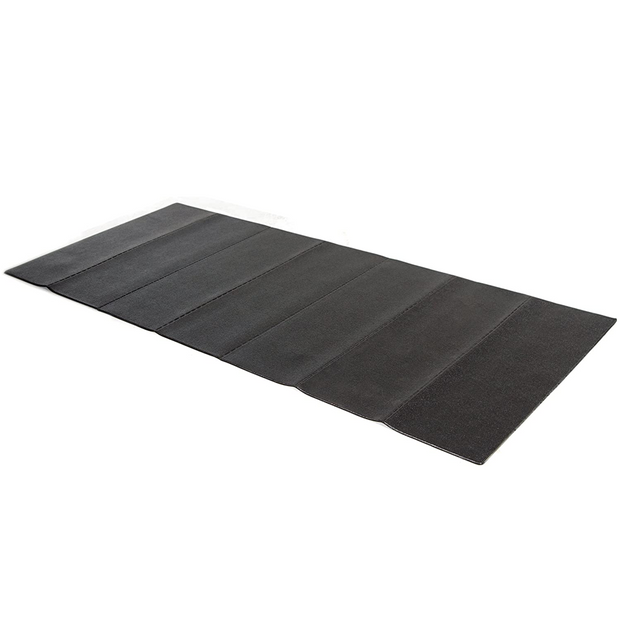 Physicalmanyia-Fold-to-Fit Folding Equipment Mat