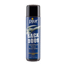 Pjur Backdoor Aqua Comfort Anal Glide 100ml
