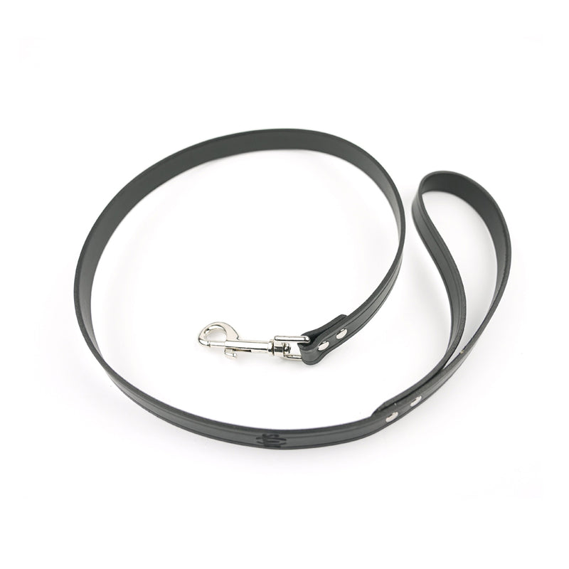 S(A)X Leather Leash