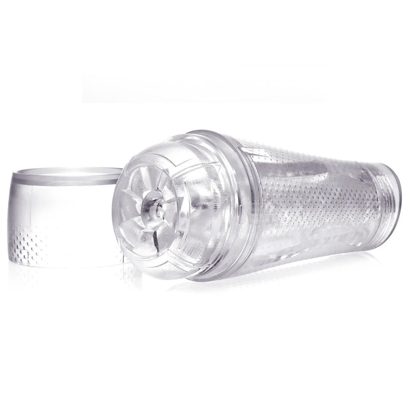 Fleshlight Flight Aviator Smooth Ice