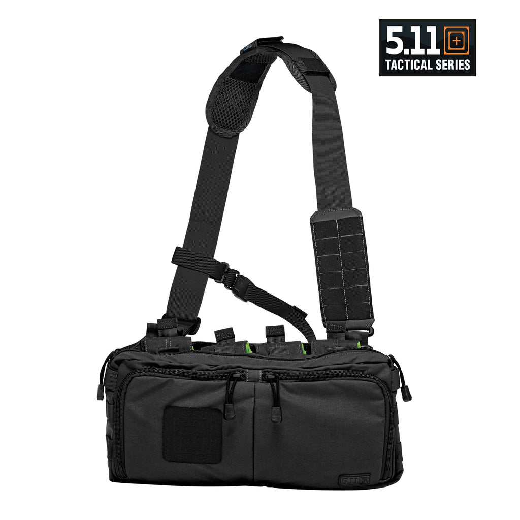 5.11 Tactical 4-banger Bag 4L | 5.11 tactical 4-banger Bolso 4L