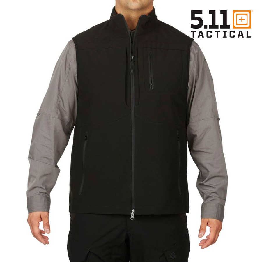 5.11 Tactical COVERT VEST | 5.11 Tactical Chaleco Covert
