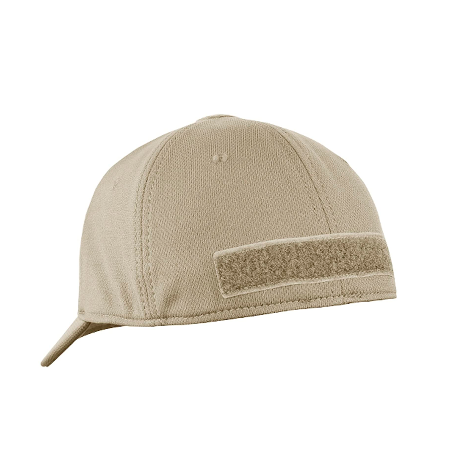 Condor Outdoor Flex Team Cap | Condor Outdoor Flex Team Gorra