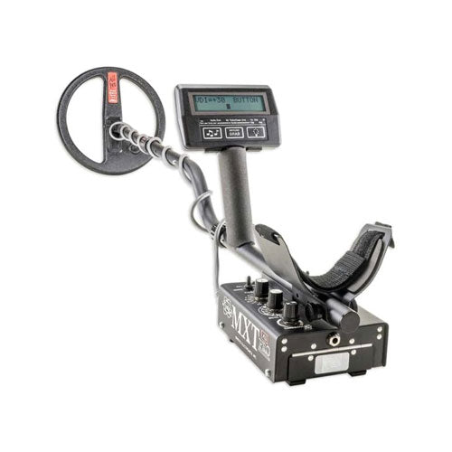 White's MXT All-Pro Metal Detector|Detector de Metales Whites Modelo MXT ALL PRO 800-0342